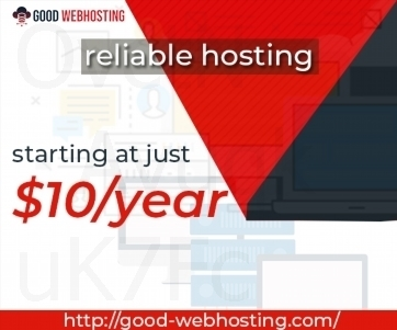 http://petrokood.com/images/cheap-shared-hosting-16014.jpg